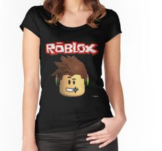 http://www.redbubble.com/people/homeart/works/22517991-roblox-character-head