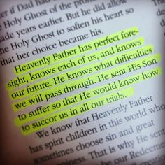 Image result for lds quotes on miracles