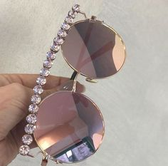 Check out super awesome products at Shire Fire! :-) OFF or more Sunglasses SALE! Sunglasses For Your Face Shape, Cute Sunglasses, Cat Eye Sunglasses, Sunglasses Women, Sunnies, Cool Glasses, Glasses Frames, Jewelry Accessories, Fashion Accessories