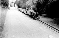 RCTS Mystery Photographs Historical Pictures, Mystery, Photographs, Train, Park, Outdoor, Outdoors, Photos, Parks