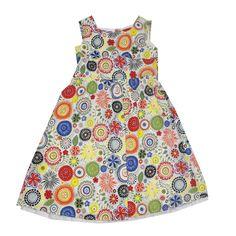 Poême | too-short - Troc et vente de vêtements d'occasion pour enfants