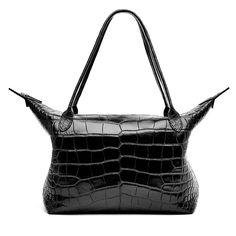The Row |  Collection - Resort 2018 Handbags