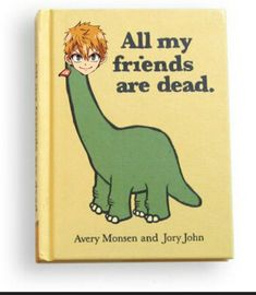 Stupid Memes, Funny Memes, Toilet Boys, All My Friends Are Dead, Anime Friendship, Funny Anime Pics, Fandoms, Humor, Anime Love Couple