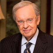 I'm listening to In Touch with Dr. Charles F. Stanley on Family Talk. http://www.siriusxm.com/familytalk