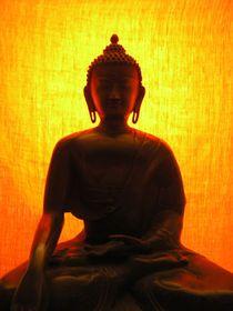 Buy lord buddha Posters & lord buddha Art Prints online ...