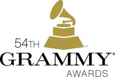 New App: The Grammys Go Mobile!