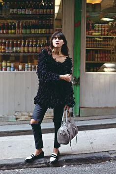 Tuesday Ten: December Style Ideas (via Bloglovin.com )