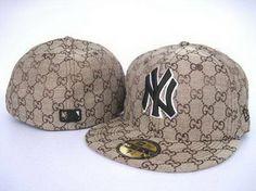 Gucci hat (21) , shopping online  $5.9 - www.capsmalls.com