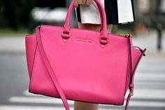 MK bag - You2