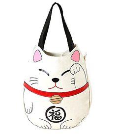 Sleepyville Critters Lucky Cat Maneki Neko Vegan Large To... https://smile.amazon.com/dp/B01DD0G6Z6/ref=cm_sw_r_pi_dp_x_WU2azbVMR29QY