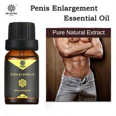 penis de la sex shop)