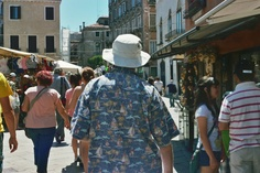"""Venice 2011""  Domenico Diego"