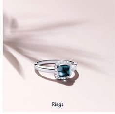 FRED Rings /// Founded 170 years ago, GOBBI 1842 is an official retail store for refined jewelleries and luxury watches such as FRED in Milan. Check the website : http://www.gobbi1842.it/?lang=en