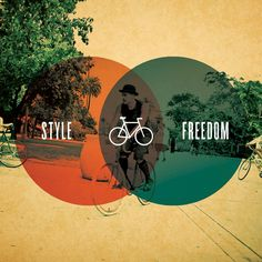 The 19 best archvenn diagram images on pinterest graph design caava design caava photography venn diagram cycling bike bicycle style ccuart Gallery