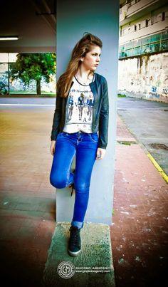 Editoriale per il Magazine We Smile. Model: Susy La Marca Dress: Jaimè (Nola) Art Director: Miranda Riva / Giandomenico Piccolo Make Up / Hair Style: Silvia Cannova #mood #fashion #moda #glamour #editorial #wesmile #susylamarca #giacomoambrosinophotographer #gmphotoagency #jaimè #outfit #shoes  #mood #fashion #moda #glamour #editorial #wesmile #susylamarca #giacomoambrosinophotographer #gmphotoagency #jaimè #outfit #shoes