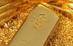 Gold Price History Is A Free Service Provided By Network That Provides You With
