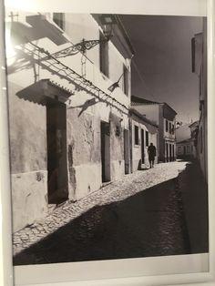 Photo prise à Portimao