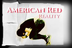 Ch. 20 - Reality