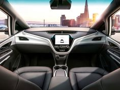 Now the automaker must prepare for the age of the truly driverless car.