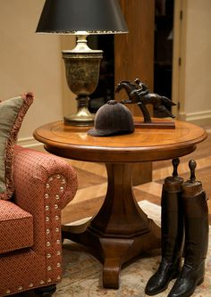 728 Best Equestrian Home Decor Images In 2017 Equestrian