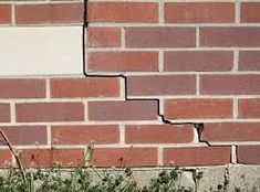 The home foundation is an important part of the home. If your home foundation is compromised, then the home structure is likely to collapse. You need to check your house foundation regularly to make sure … Foundation Repair, House Foundation, Castle Rock, Colorado Springs, Foundation Engineering, Crawl Space Repair, Basement Repair, Basement Waterproofing, Cracked Wall