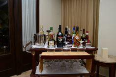valentin imperial drink menu