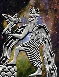 Los Sumerios, Acadios, Babilonios y Asirios. | Planeación