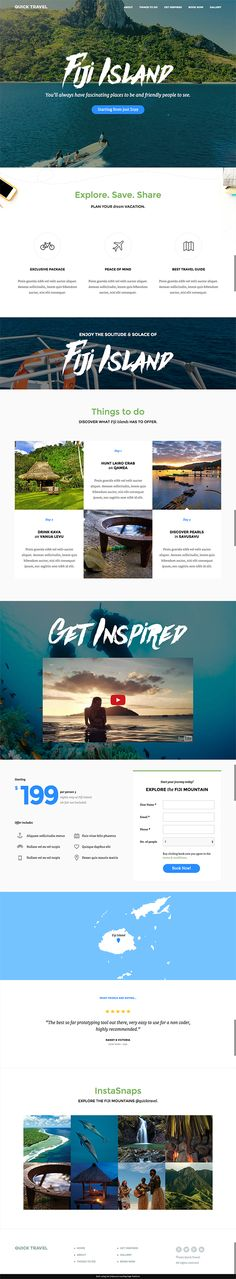 travel-landing-page-small