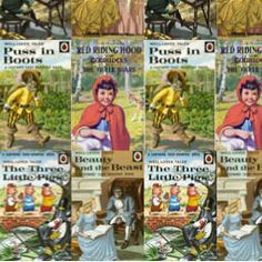 Ladybird books, had the red riding book! Childhood Stories, 1970s Childhood, My Childhood Memories, Great Memories, Ladybird Books, Inspirational Books, Bedtime Stories, Old Toys, Toys For Girls