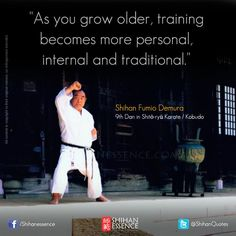 martial arts mentality and inspiration #McDojo #McDojoLife…