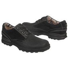 Amazon.com: Merrell Men's Regner Lace-Up: Shoes