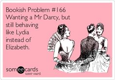 Search results for 'bookish Problem' Ecards from Free and Funny cards and hilarious Posts | someecards.com