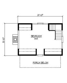 Lake Haven Cabin Floor Plans 800 Square Feet Lower