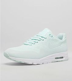 newest bcb29 1634a Nike Women s Air Max 1 Ultra Moire   Size
