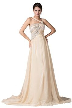 Prom dress 1861 josey