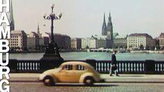 Hamburg 1959