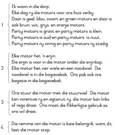 Image result for graad 1 lees Afrikaans, Worksheets, Education, School, Google Search, Wine, Schools, Literacy Centers, Educational Illustrations