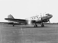 File:Douglas C-47J at Naval Air Station Keflavik.jpeg - Wikimedia ...