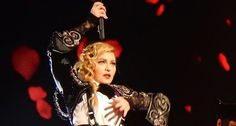 Madonna's Property Feud Continues; Sues NYC Apartment Co-op - http://www.movienewsguide.com/madonnas-property-feud-continues-sues-nyc-apartment-co-op/188635
