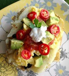 Buildingmynewbody- blog de nutrición- alimentación- dietética- ejercicios- Solicita tu dieta personalizada
