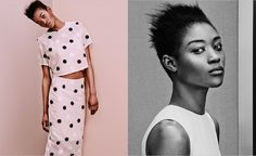 e33334adbe3 Betty Adewole for Matches Fashion Matches Fashion