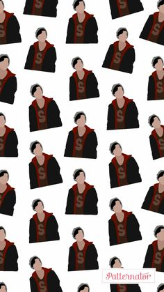 9 Great Jughead Riverdale Pictures For Your Android or Iphone Wallpapers Bughead Riverdale, Riverdale Memes, Wallpaper Series, Laptop Wallpaper, Kawaii Wallpaper, Bts Wallpaper, Wallpaper Minimalista, Riverdale Wallpaper Iphone, Riverdale Aesthetic