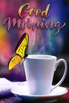 good morning quotes for him ; good morning wishes ; Good Morning Smiley, Good Morning Coffee Images, Good Morning Wishes Friends, Romantic Good Morning Quotes, Good Morning Images Flowers, Good Morning Inspirational Quotes, Good Morning World, Morning Blessings, Good Morning Greetings