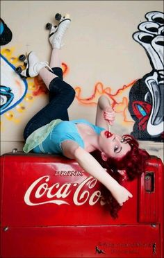 Coca-Cola #cocacola More Coca-Cola @ http://groups.google.com/group/Inge-Coca-Cola & http://groups.yahoo.com/group/IngesCocaCola http://www.facebook.com/groups/ArtandStuff