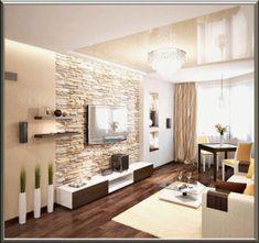 Schon Gestalten Wohnzimmer Wohnzimmergestaltung