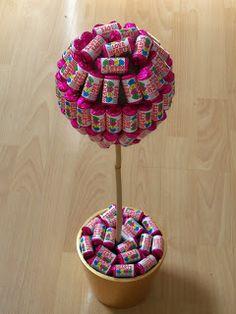 Handmade Christmas Tree Pinterest Sweet Trees And