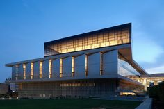 Acropolis Museum,  Tickets for Conference visitors 3 euros