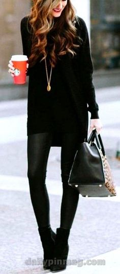 Perfect Winter Women Office Outfits To Update Your Work Wardrobe Perfect Winter Women Office Outfits To Update Your Work Wardrobe. Source by outfits women office Office Outfits Women, Stylish Work Outfits, Winter Outfits For Work, Casual Winter Outfits, Mode Outfits, Fashion Outfits, Womens Fashion, Outfit Winter, Trendy Fashion