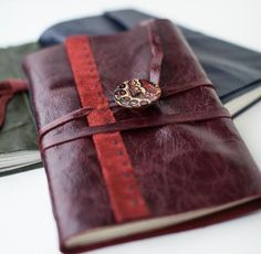 Leather Journals-019