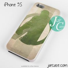 Hulk The Beast Phone case for iPhone 4/4s/5/5c/5s/6/6 plus